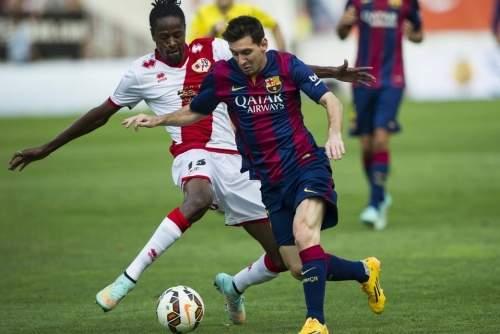 http://img02.mundodeportivo.com/2014/10/04/Lliga-Rayo-Vallecano-FC-Barcel_54416744047_54115221152_960_640.jpg