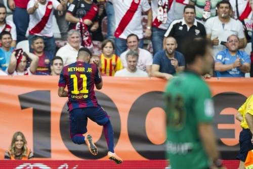 http://img02.mundodeportivo.com/2014/10/04/Lliga-Rayo-Vallecano-FC-Barcel_54416629997_54115221152_960_640.jpg