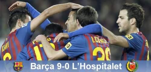 http://www.fcb-videos.com/images/2011/12/fcb-lhospitalet.jpg