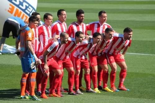 http://www.estadiodigital.es/wp-content/uploads/2014/03/IMG_4081.jpg