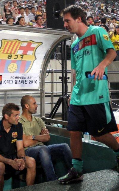 http://img01.mundodeportivo.com/2013/02/07/Combinado-K-League-Barca-Parti_54365169154_54115221157_400_640.jpg