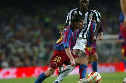 http://img02.mundodeportivo.com/2013/09/18/2005-Un-momento-importante-en-_54386733290_54115221152_960_640.jpg