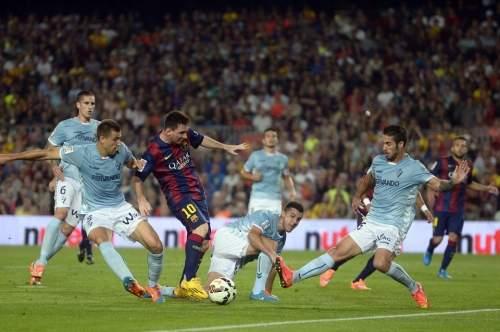 http://img02.mundodeportivo.com/2014/10/18/FC-Barcelona-s-Lionel-Messi-se_54418047378_54115221152_960_640.jpg