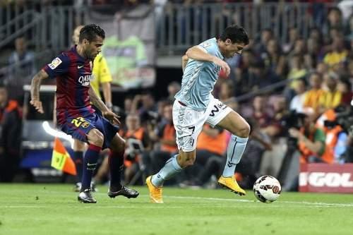http://img02.mundodeportivo.com/2014/10/18/GRA252-BARCELONA-18-10-2014-El_54417269499_54115221152_960_640.jpg