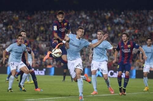 http://img02.mundodeportivo.com/2014/10/18/FC-Barcelona-s-Neymar-second-l_54417269106_54115221152_960_640.jpg