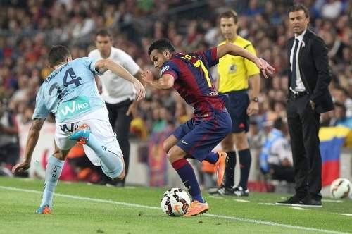 http://img02.mundodeportivo.com/2014/10/18/GRA244-BARCELONA-18-10-2014-El_54418047141_54115221152_960_640.jpg