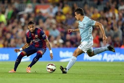 http://img02.mundodeportivo.com/2014/10/18/GRA242-BARCELONA-18-10-2014-El_54417268711_54115221152_960_640.jpg