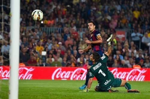http://img02.mundodeportivo.com/2014/10/18/BARCELONA-SPAIN-OCTOBER-18-Xav_54417269767_54115221152_960_640.jpg