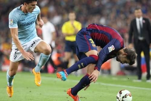 http://img02.mundodeportivo.com/2014/10/18/GRA246-BARCELONA-18-10-2014-El_54418047538_54115221152_960_640.jpg