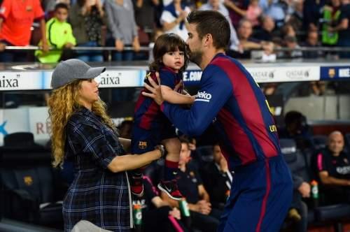 http://img02.mundodeportivo.com/2014/10/18/BARCELONA-SPAIN-OCTOBER-18-Ger_54418047069_54115221152_960_640.jpg