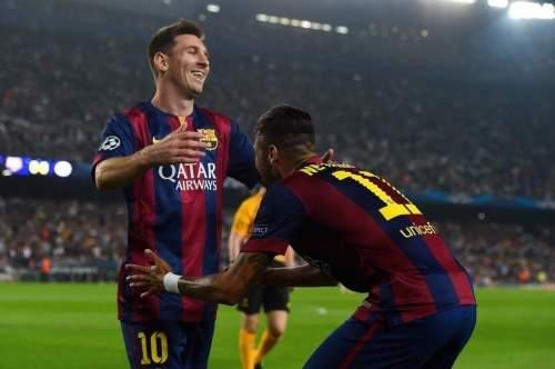 http://img02.mundodeportivo.com/2014/10/21/BARCELONA-SPAIN-OCTOBER-21-Ney_54418145263_54115221152_960_640.jpg