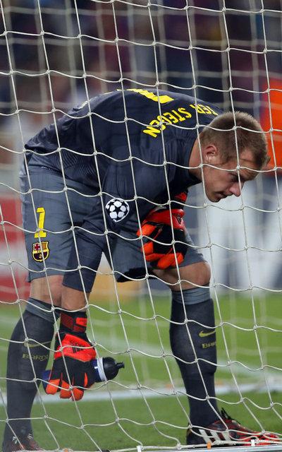 http://img02.mundodeportivo.com/2014/10/21/Barcelona-s-goalkeeper-Marc-An_54417377560_54115221157_400_640.jpg