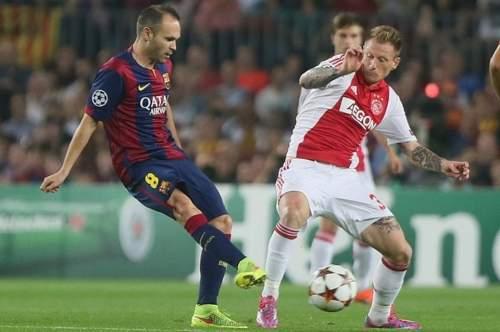 http://img02.mundodeportivo.com/2014/10/21/Champions-FC-Barcelona-Ajax-Fo_54418145563_54115221152_960_640.jpg
