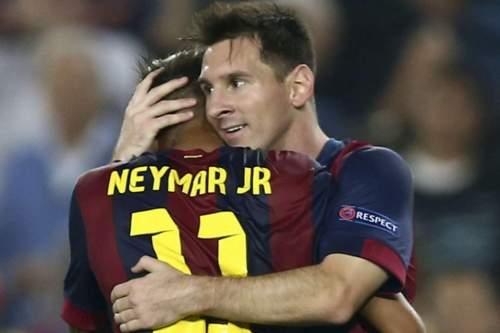 http://img02.mundodeportivo.com/2014/10/21/El-delantero-argentino-del-FC-_54418145380_54115221152_960_640.jpg