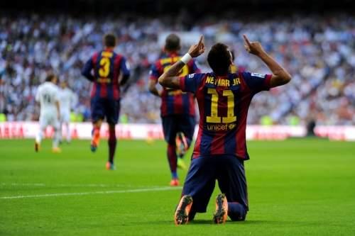 http://img02.mundodeportivo.com/2014/10/25/MADRID-SPAIN-OCTOBER-25-Neymar_54417536988_54115221152_960_640.jpg