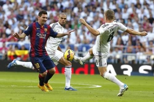 http://img02.mundodeportivo.com/2014/10/25/GRA296-MADRID-25-10-2014-El-ju_54417536983_54115221152_960_640.jpg