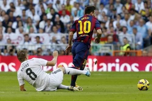 http://img02.mundodeportivo.com/2014/10/25/GRA303-MADRID-25-10-2014-El-de_54417537219_54115221152_960_640.jpg