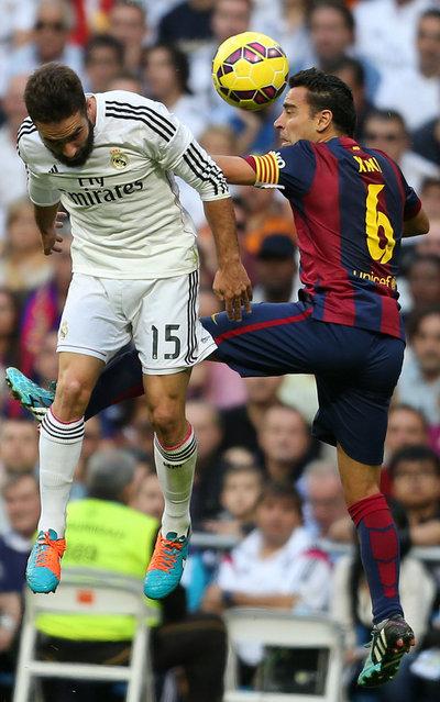 http://img02.mundodeportivo.com/2014/10/25/ENCUENTRO-DE-LA-LIGA-BBVA-ENTR_54417537397_54115221157_400_640.jpg