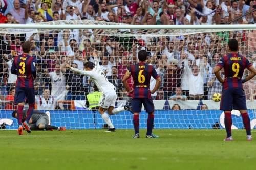 http://img02.mundodeportivo.com/2014/10/25/GRA343-MADRID-25-10-2014-El-de_54417537931_54115221152_960_640.jpg