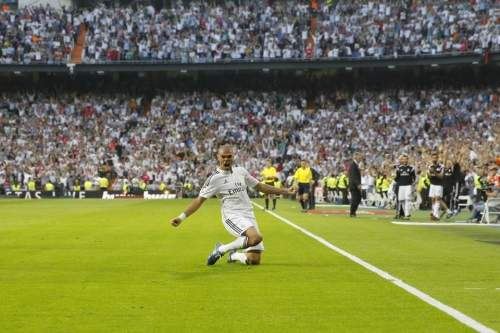 http://img02.mundodeportivo.com/2014/10/25/Real-Madrid-s-Pepe-celebrates-_54417539211_54115221152_960_640.jpg