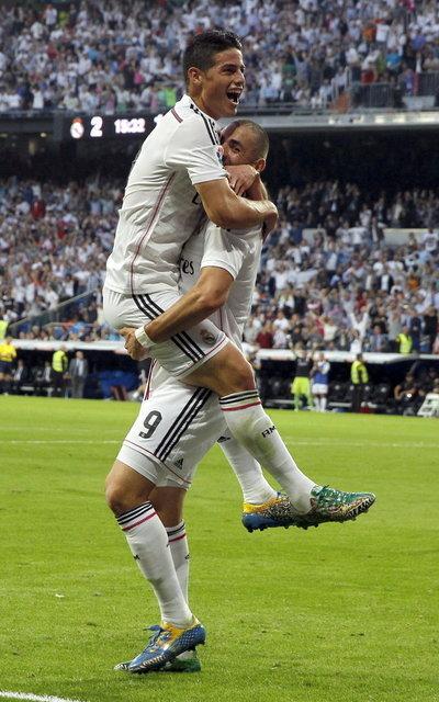 http://img02.mundodeportivo.com/2014/10/25/GRA412-MADRID-25-10-2014-El-de_54417540044_54115221157_400_640.jpg