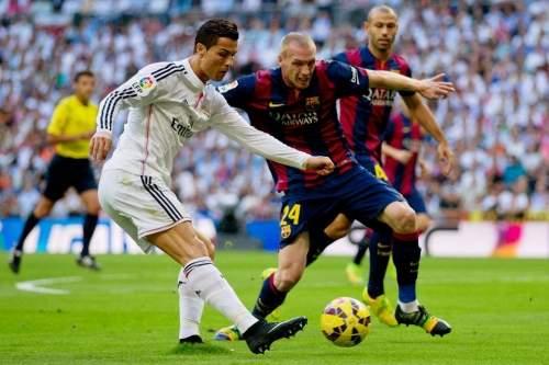 http://img02.mundodeportivo.com/2014/10/25/MADRID-SPAIN-OCTOBER-25-Cristi_54417537209_54115221152_960_640.jpg