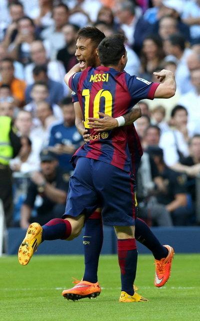http://img02.mundodeportivo.com/2014/10/25/GRA286-MADRID-25-10-2014-El-de_54417536707_54115221157_400_640.jpg