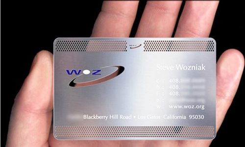 business-card39