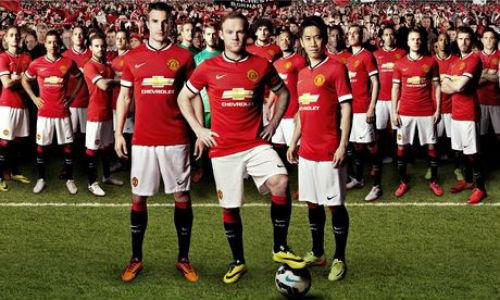 Информационно-развлекательный портал о футболе и спорте