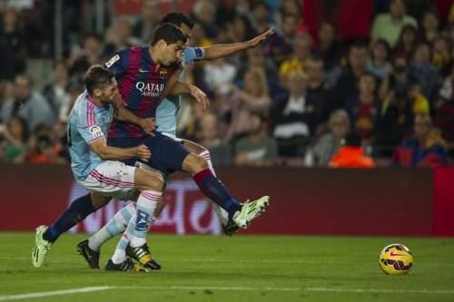 http://img02.mundodeportivo.com/2014/11/01/FC-Barcelona-Celta-foto-Pere-p_54418491398_54115221152_960_640.jpg