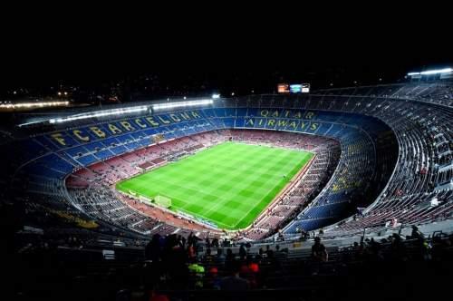 http://img02.mundodeportivo.com/2014/11/01/BARCELONA-SPAIN-NOVEMBER-01-A-_54418491223_54115221152_960_640.jpg