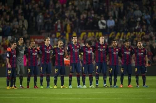 http://img02.mundodeportivo.com/2014/11/01/FC-Barcelona-Celta-foto-Pere-p_54418491403_54115221152_960_640.jpg