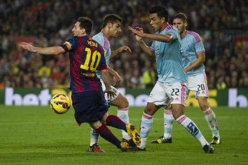 http://img02.mundodeportivo.com/2014/11/01/FC-Barcelona-Celta-foto-Pere-p_54418491408_54115221152_960_640.jpg