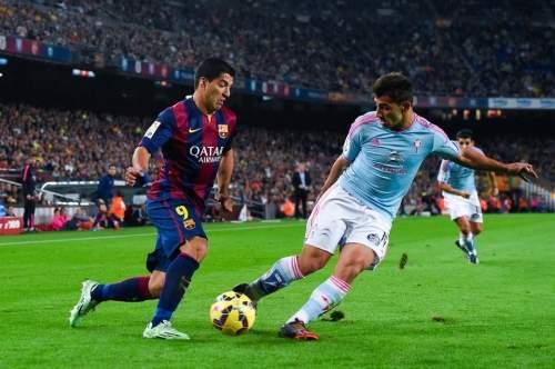 http://img02.mundodeportivo.com/2014/11/01/BARCELONA-SPAIN-NOVEMBER-01-Lu_54418491193_54115221152_960_640.jpg