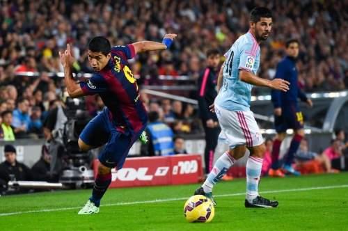 http://img02.mundodeportivo.com/2014/11/01/BARCELONA-SPAIN-NOVEMBER-01-Lu_54418491203_54115221152_960_640.jpg