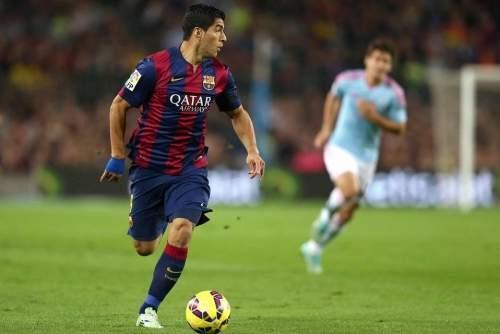 http://img02.mundodeportivo.com/2014/11/01/GRA229-BARCELONA-01-11-2014-El_54418491208_54115221152_960_640.jpg