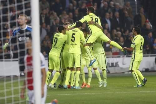 http://img02.mundodeportivo.com/2014/11/05/Ajax-FC-Barcelona-Foto-PEP-MOR_54418606562_54115221152_960_640.jpg