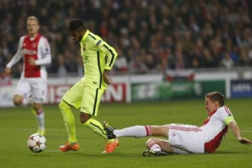 http://img02.mundodeportivo.com/2014/11/05/Ajax-FC-Barcelona-Foto-PEP-MOR_54418606077_54115221152_960_640.jpg