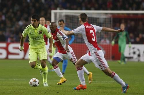 http://img02.mundodeportivo.com/2014/11/05/Ajax-FC-Barcelona-Foto-PEP-MOR_54418605989_54115221152_960_640.jpg