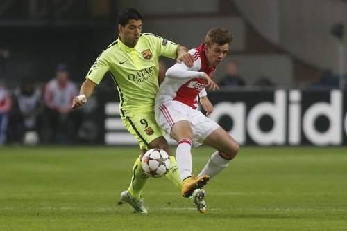 http://img02.mundodeportivo.com/2014/11/05/Ajax-FC-Barcelona-Foto-PEP-MOR_54418974114_54115221152_960_640.jpg
