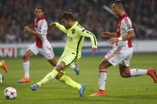 http://img02.mundodeportivo.com/2014/11/05/Ajax-FC-Barcelona-Foto-PEP-MOR_54418606711_54115221152_960_640.jpg