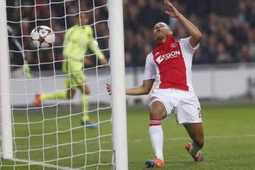 http://img02.mundodeportivo.com/2014/11/05/Ajax-FC-Barcelona-Foto-PEP-MOR_54418974475_54115221152_960_640.jpg