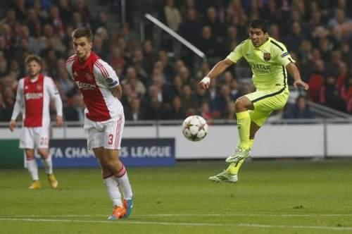 http://img02.mundodeportivo.com/2014/11/05/Ajax-FC-Barcelona-Foto-PEP-MOR_54418974480_54115221152_960_640.jpg