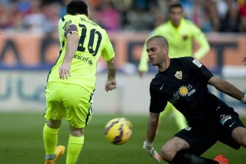 http://img02.mundodeportivo.com/2014/11/08/Partido-de-liga-Almeria-F-Bare_54419074267_54115221152_960_640.jpg