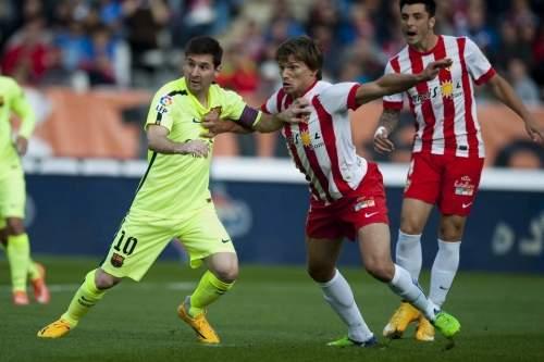 http://img02.mundodeportivo.com/2014/11/08/Partido-de-liga-Almeria-F-Bare_54419074277_54115221152_960_640.jpg