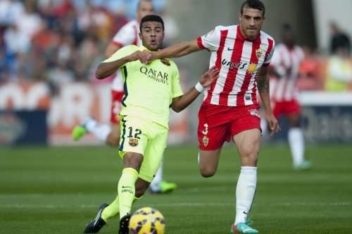 http://img02.mundodeportivo.com/2014/11/08/Partido-de-liga-Almeria-F-Bare_54419688657_54115221152_960_640.jpg