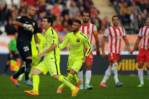 http://img02.mundodeportivo.com/2014/11/08/Barcelona-s-Brazilian-forward-_54419075673_54115221152_960_640.jpg