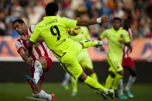 http://img02.mundodeportivo.com/2014/11/08/Partido-de-liga-Almeria-F-Bare_54419075847_54115221152_960_640.jpg