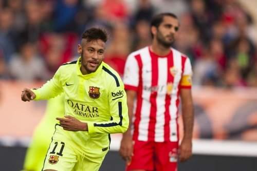 http://img02.mundodeportivo.com/2014/11/08/FC-Barcelona-s-Neymar-da-Silva_54419689721_54115221152_960_640.jpg