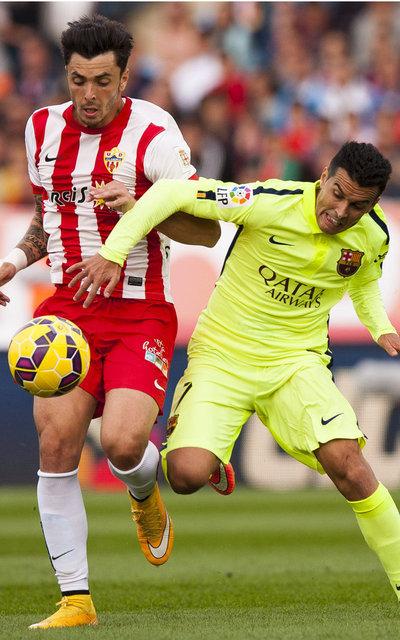 http://img02.mundodeportivo.com/2014/11/08/FC-Barcelona-s-Pedro-Rodriguez_54419689320_54115221157_400_640.jpg
